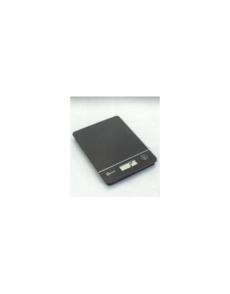 BALANZA COCINA DIGITAL 5 Kg. domestica METALTEX