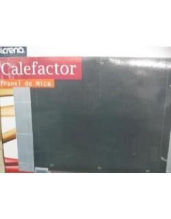 CALEFACTOR MICA 1500 W. CRENA