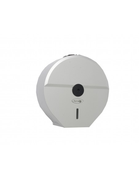 Dispensador de papel higiénico Ref. 1020E Gris
