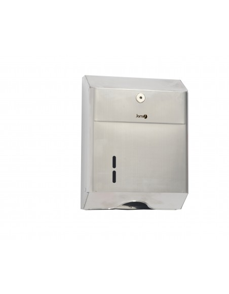 Dispensador de papel toalla Ref. H754139