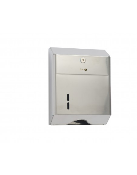 Dispensador de papel toalla Ref. H754128