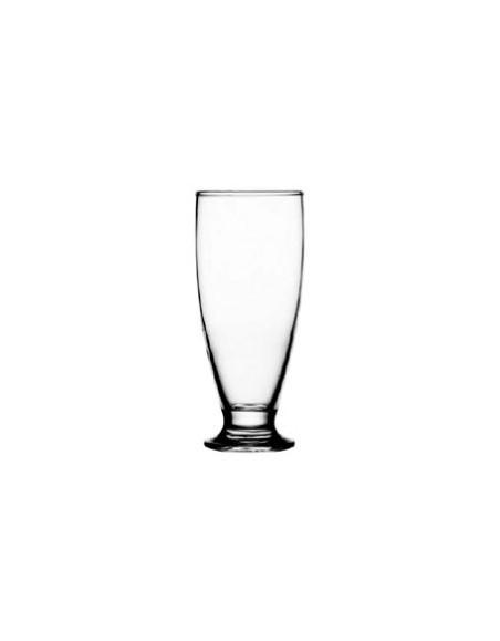 Copa Cin Cin Cerveza 48 cl.