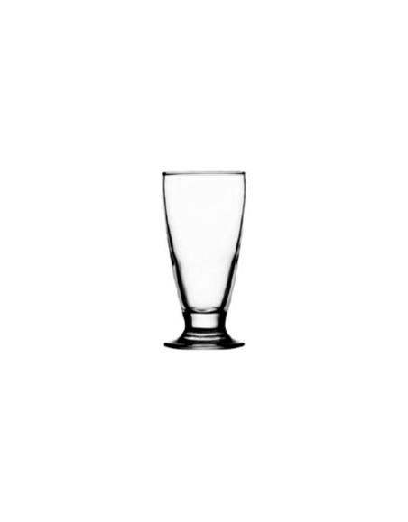 Copa Cin Cin Cerveza 22 cl.