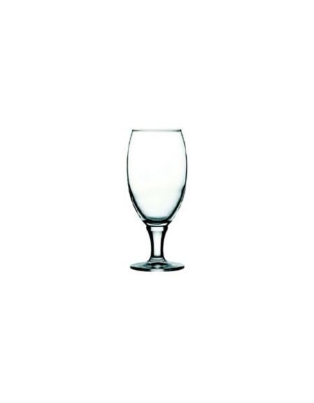 Copa Cheers 290 Cerveza 32.5 cl.