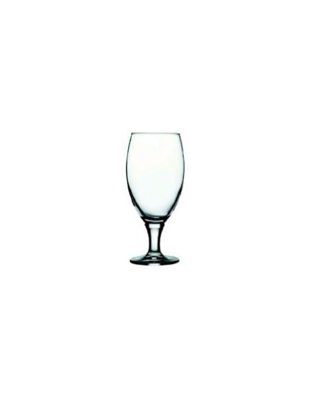 Copa Cheers 250 Cerveza 29 cl.