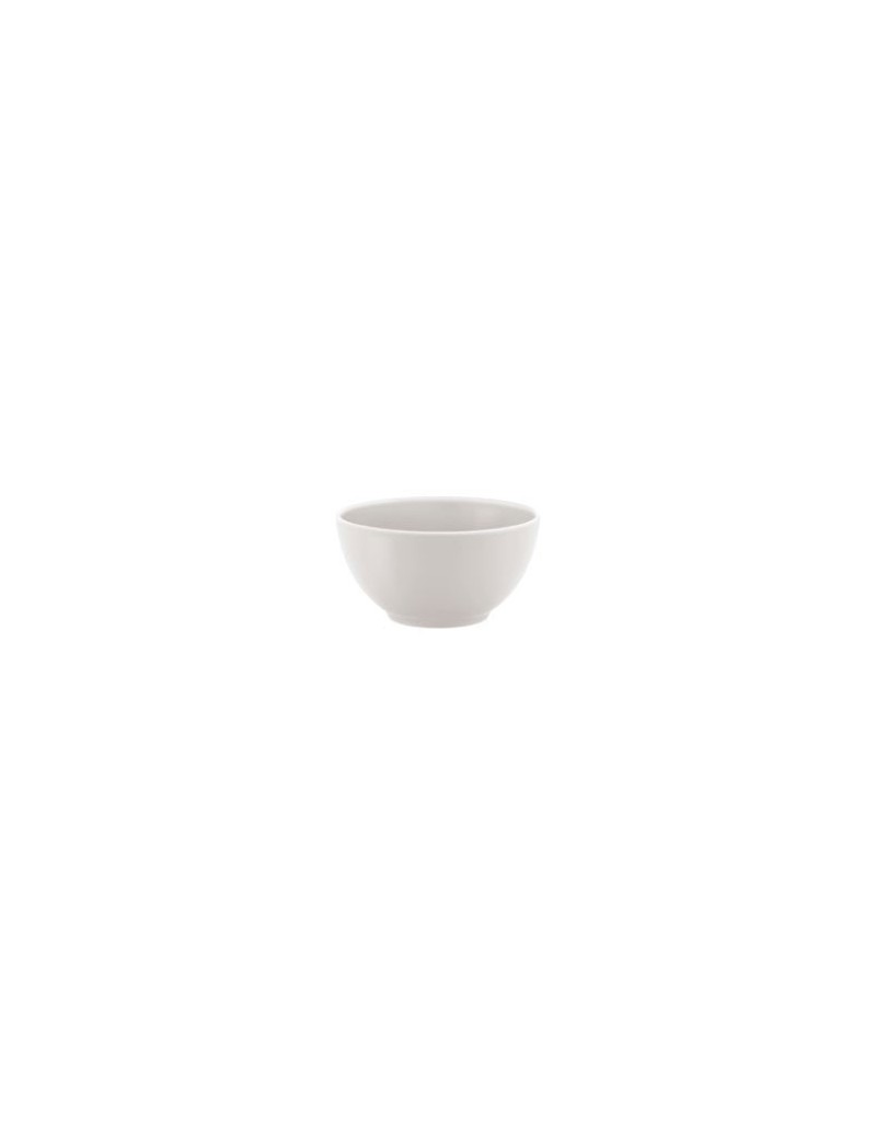 COK BOWL EARTH BLANCO 50 CL
