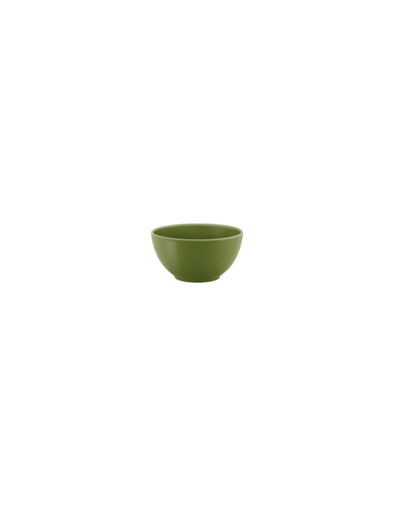 COK BOWL EARTH VERDE 50 CL