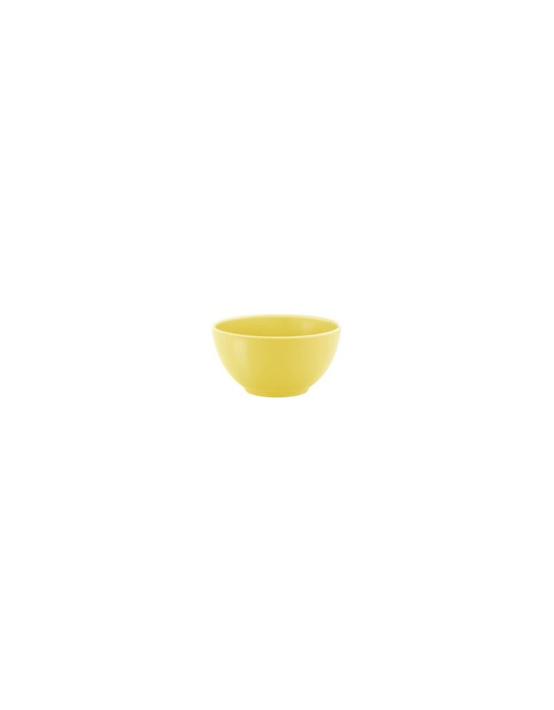 COK BOWL EARTH AMARILLO 50 CL