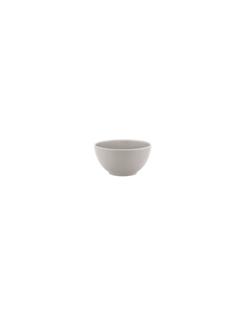 COK BOWL EARTH GRIS MATE 50 CL