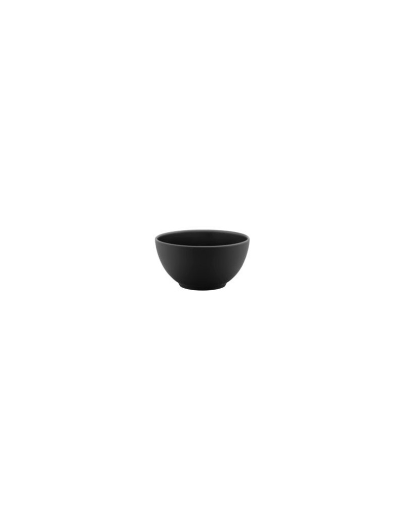 COK BOWL EARTH NEGRO MATE 50 CL