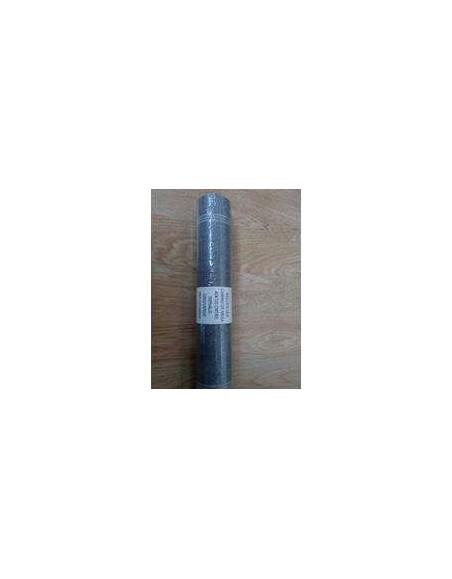CAMINO MESA COATDRAP 40x120 cm. GRIS-VERDE ROLLO 6 Uds. (6 Paquetes)