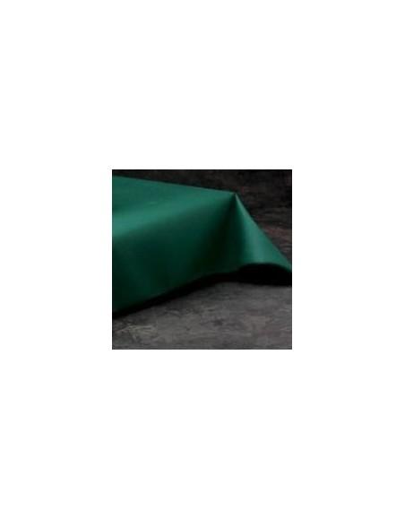 MANTEL 1x1 VERDE 400 H. 50 gr