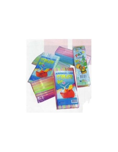 MILLAR SORBETE FLEXO (20 Paquetes)