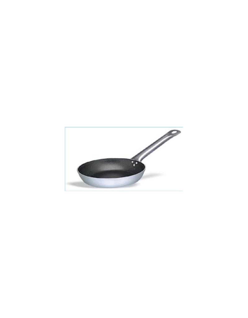 Hogar y cocina 20 cm Pujadas Sartén Sartenes y ollas