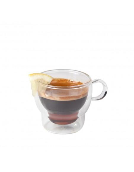 TAZA KAZAN URANUS BOROSILIUCATO CAFE 12 cl.