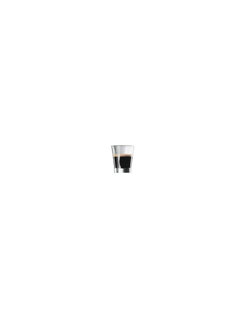 VASO CAFEINO 8'5 cl. BORMIOLI