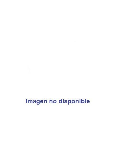FUENTE GONDOLA RECT. 60x18 PORCELANA