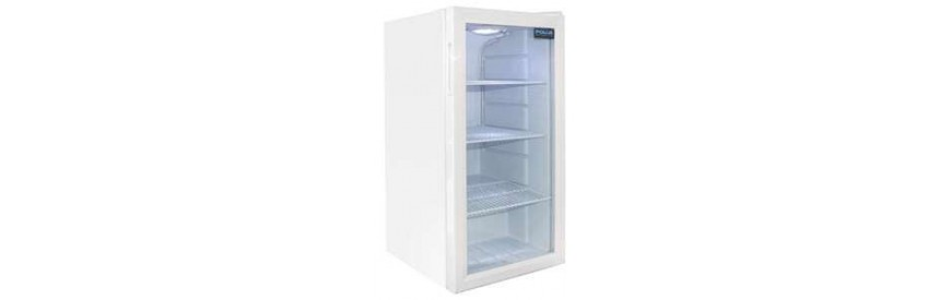 Frigoríficos y Congeladores