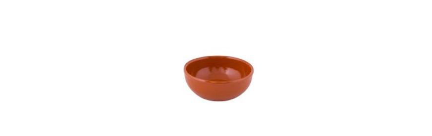 Bol de ceramica